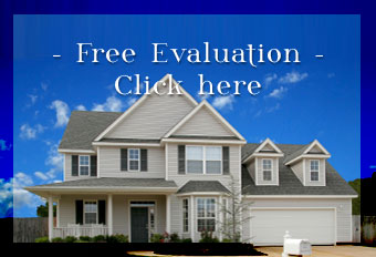 Free House Evaluation